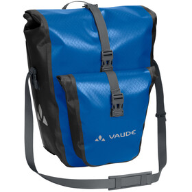 VAUDE Aqua Back Plus Pannier blue